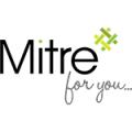 Mitre Linen