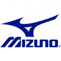 Mizuno AU