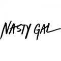 Nasty Gal UK