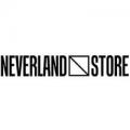 Neverland Store