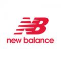 New Balance AU