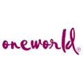 One World Apparel