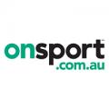 Onsport AU