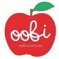 Oobi AU