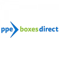 PPE Boxes Direct