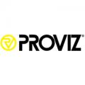 Proviz Sports UK