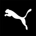 Puma AU