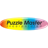 Puzzle Master Discount Codes