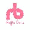 Ruffle Buns Discount Codes