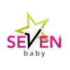 Seven Slings Discount Codes