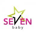 Seven Slings