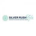 SilverRushStyle