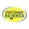 Steve Spangler Science Discount Codes