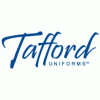 Tafford Uniform