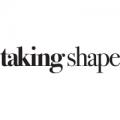 Taking Shape AU