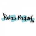 The Makers Merchant