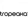 Tropeaka AU