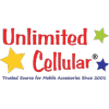 Unlimited Cellular Discount Codes