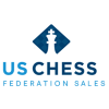 US Chess Sales Discount Codes