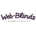 Web Blinds