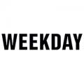Weekday UK