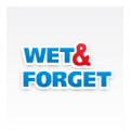 Wet & Forget
