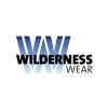 Wilderness Wear Discount Codes