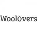 Woolovers AU